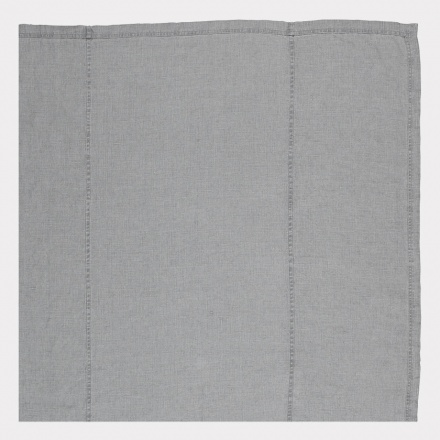 west-tablecloth-170x330-cm-g-16