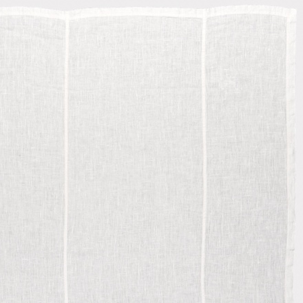 west-tablecloth-170x330-cm-i-01