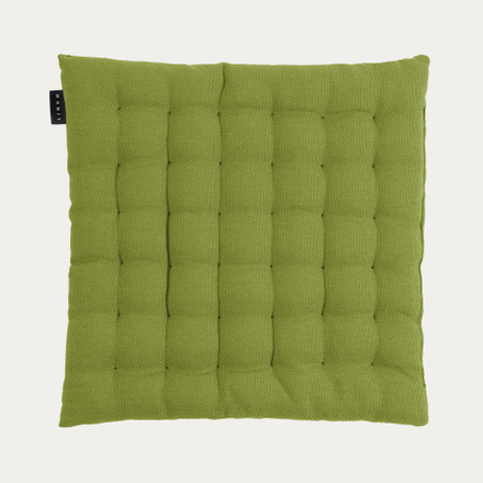 Pepper Seat Cushion - Moss Green