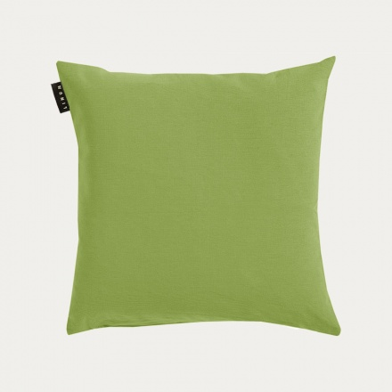 annabell-cushion-cover-40x40-a-18