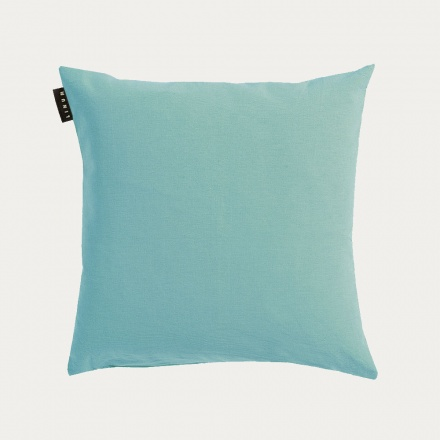 annabell-cushion-cover-40x40-c-85