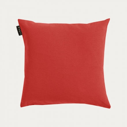 annabell-cushion-cover-40x40-d-02