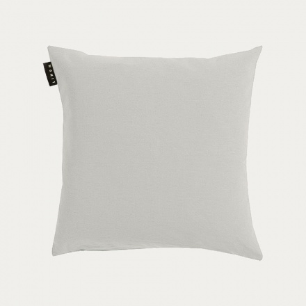 annabell-cushion-cover-40x40-g-15