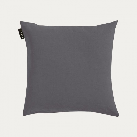 annabell-cushion-cover-40x40-g-19