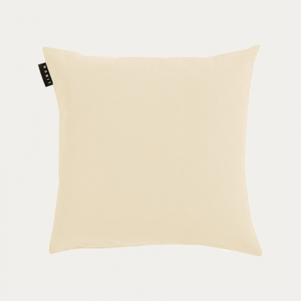 annabell-cushion-cover-40x40-n-05