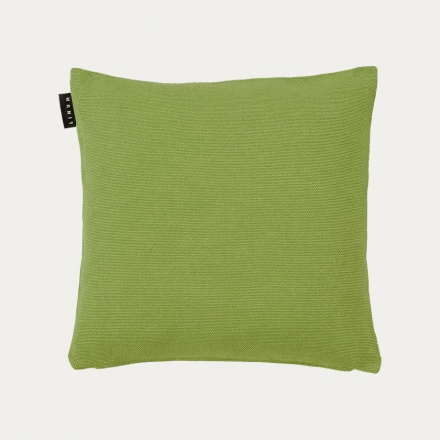 pepper-cushion-cover-40x40-a-18
