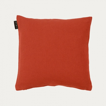 Pepper Cushion Cover - Rusty Orange