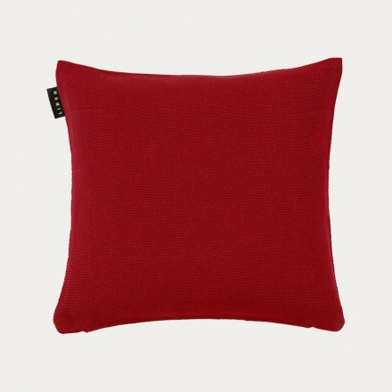 pepper-cushion-cover-40x40-d-90