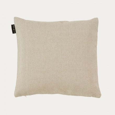 pepper-cushion-cover-40x40-g-06