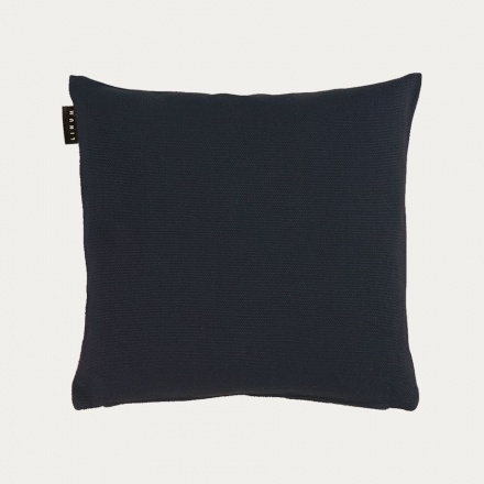 pepper-cushion-cover-40x40-h-01