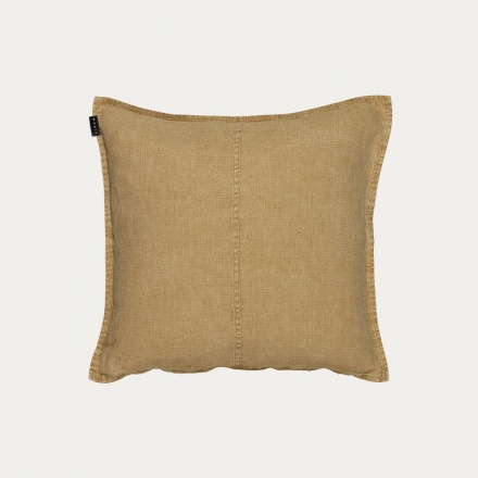 west-cushion-cover-50x50-e-37