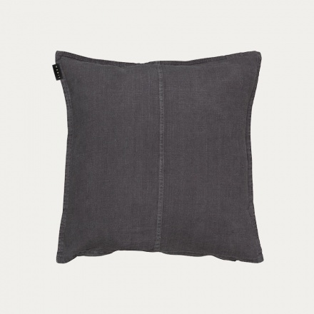 west-cushion-cover-50x50-g-19