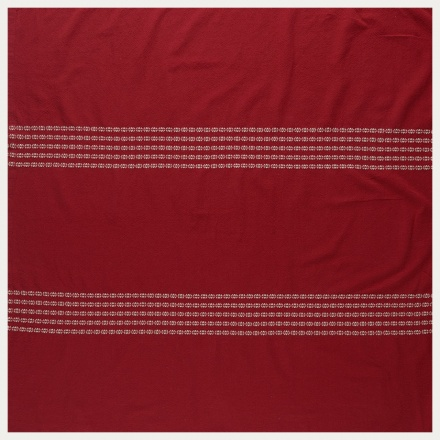 whyte-table-cloth-170x330-d30