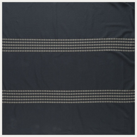 whyte-table-cloth-170x330-g21