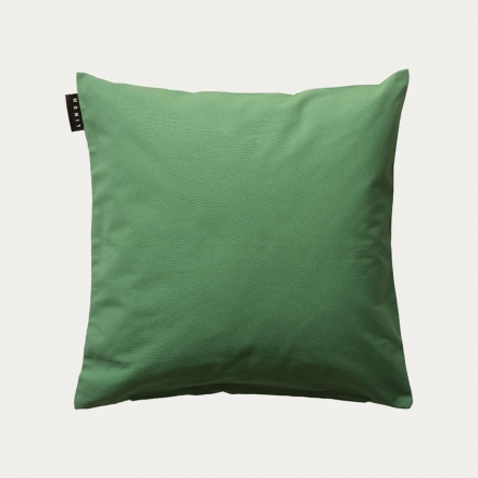 Annabell Cushion Cover - Meadow Green