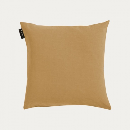 annabell-cushion-cover-40x40-e37