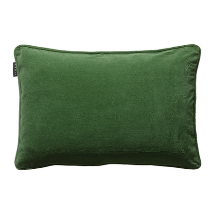paolo-cushion-cover-40x60-a22
