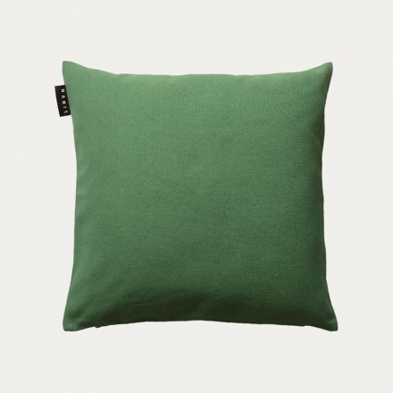 pepper-cushion-cover-40x40-a22