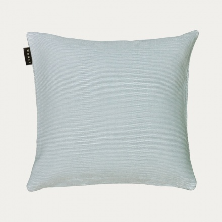 pepper-cushion-cover-40x40-c-07
