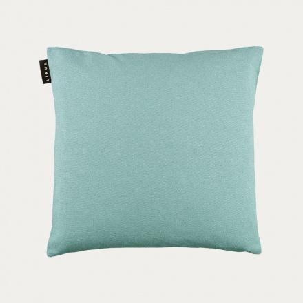 pepper-cushion-cover-40x40-c-85