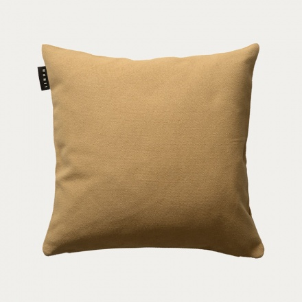 pepper-cushion-cover-40x40-e37