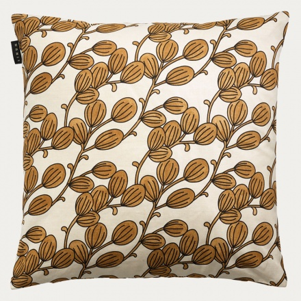 stillwell-cushion-cover-50x50-e37