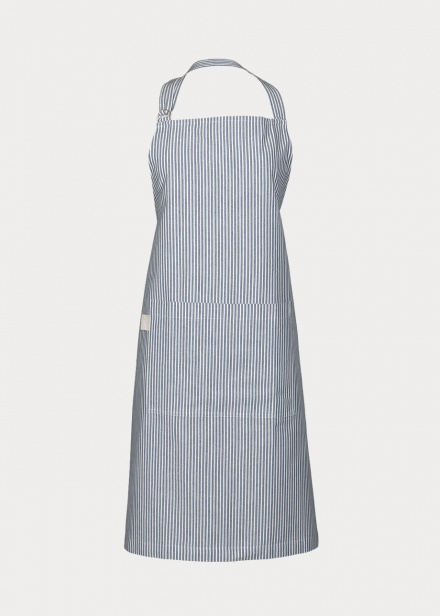 emma-apron-deep-sea-blue