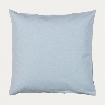 annabell-cushion-cover-40x40-c-7