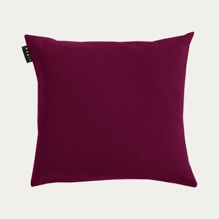 annabell-cushion-cover-40x40-d-57