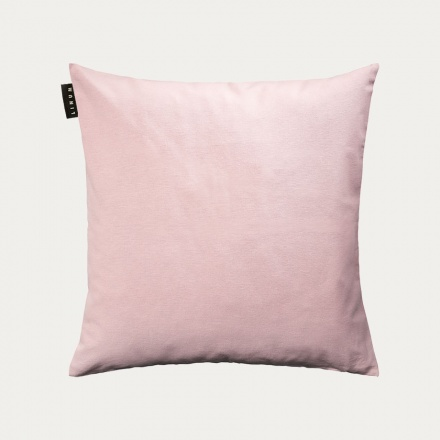annabell-cushion-cover-40x40-d-70