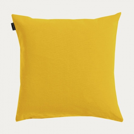 annabell-cushion-cover-40x40-e-97