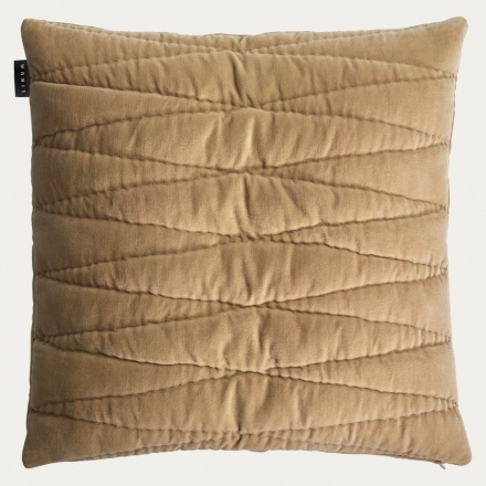 central-cushion-cover-50x50-b78