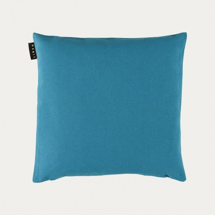 pepper-cushion-cover-aqua-turquoise