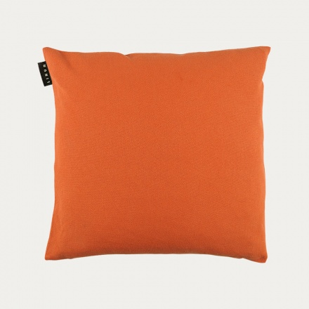 pepper-cushion-cover-40x40-d-51