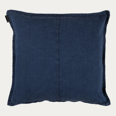 west-cushion-cover-50x50-c-54