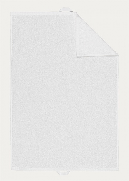 east-towel-50x70-i-2-bright-white