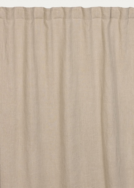 west-curtain-pleat-band-140x290-n-14