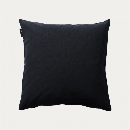 annabell-cushion-cover-40x40-h-01
