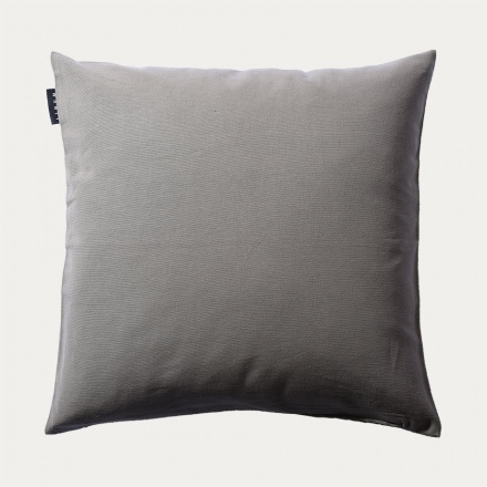 annabell-cushion-cover-50x50-g-36
