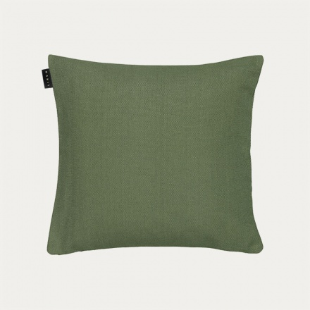 pepper-cushion-cover-40x40-a-93