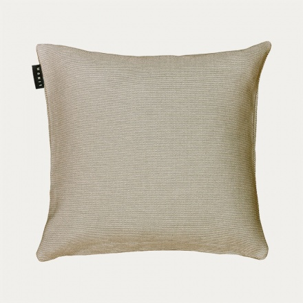 pepper-cushion-cover-40x40-eg-36