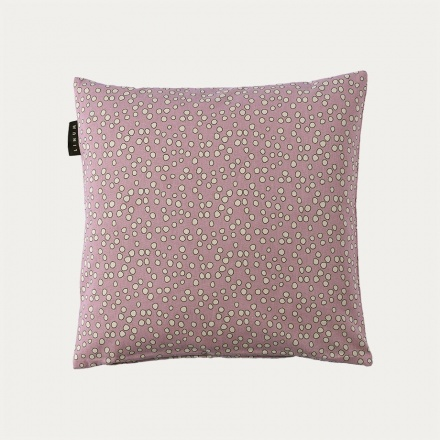 zoe-cushion-cover-dusty-pink