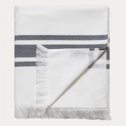 aki-beach-towel-dark-steel-blue