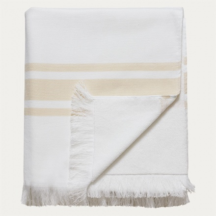 aki-beach-towel-safari-beige