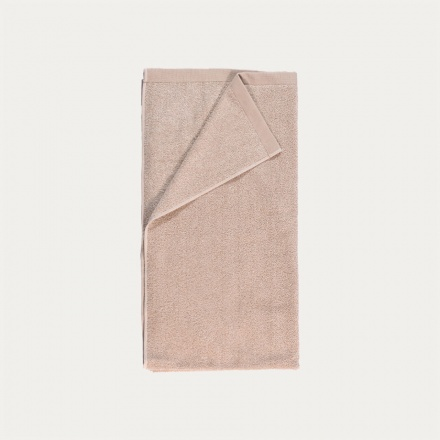 Avilon Towel - Safari Beige