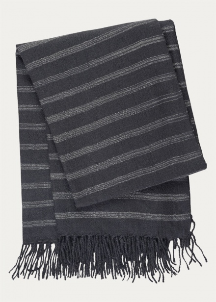 nara-throw-dark-charcoal-grey