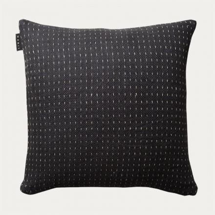 channel-cushion-cover-dark-charcoal-grey