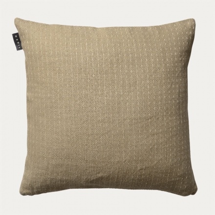 channel-cushion-cover-light-bear-brown