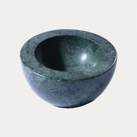 mable-bowl-marble-pine-green