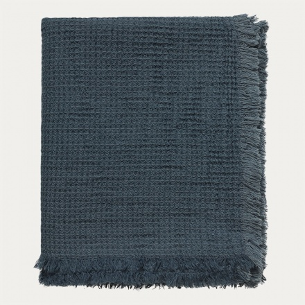 kawai-throw-dark-charcoal-grey